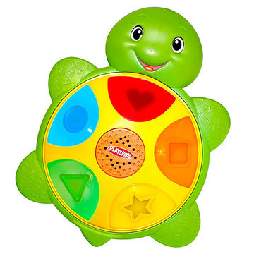Brilliant Innovation Baby Toy