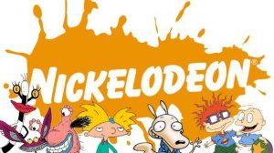 Nickelodean tv for kids