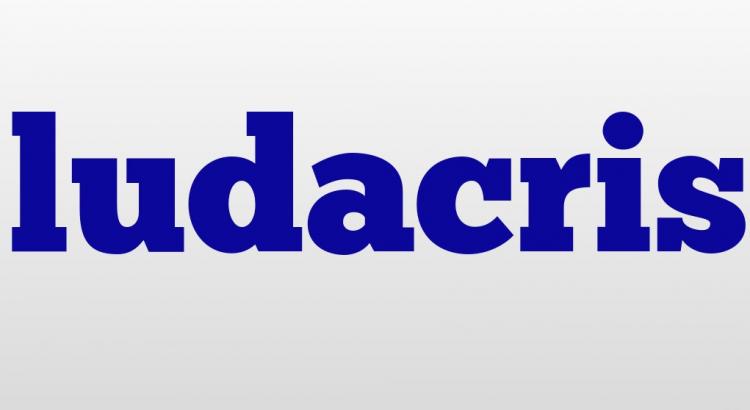 Meaning and Origin of Ludacris