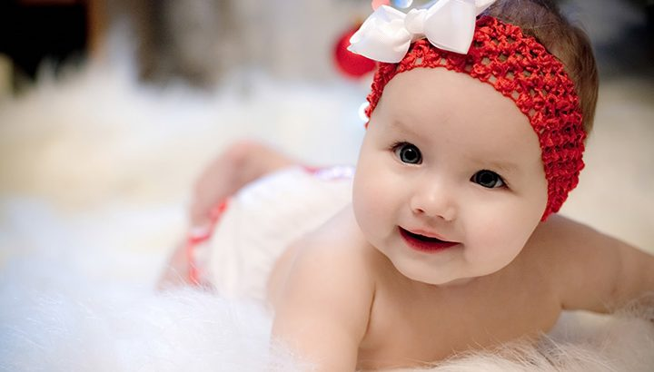 Most Popular and Unique Baby Girl Names with Meaning?