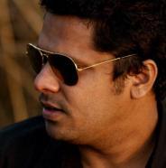 Aashiq Abu
