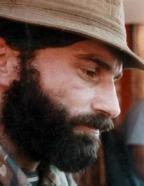 Abdallah Shamil Abu Idris Al-Bassi
