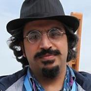 Abedin Mahdavi