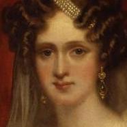 Adelaide Amelia Louise Theresa Caroline