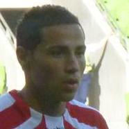 Adrian Zahra