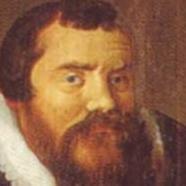 Aegidius Hunnius