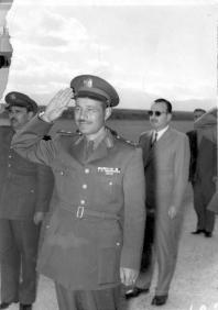 Afif al-Bizri