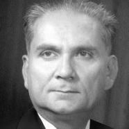 Aftab Ghulam Nabi Kazi