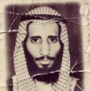 Ahmed Zaid Salim Zuhair