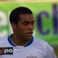 Alexandre Alphonse