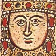 Alexios IV Angelos