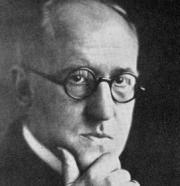 Alfons Maria Jakob