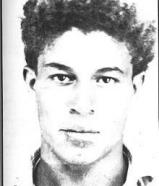 Ali Ammar