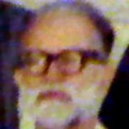 Allama Muztar Abbasi