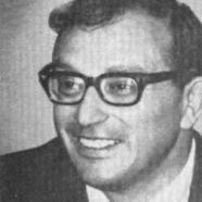 Allard K. Lowenstein