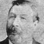 Alphonso Barto