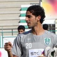 Amad Al-Hosni