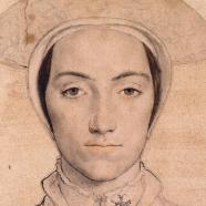 Amalia of Cleves