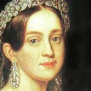 Amalia of Oldenburg