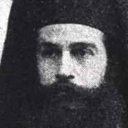 Ambrosios of Moschonisia