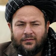 Amir Muhammad Akhundzada