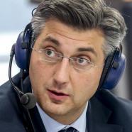 Andrej PlenkoviY