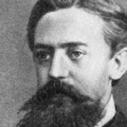 Andrey Andreyevich Markov
