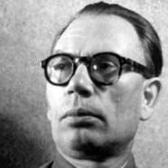 Andrey Andreyevich Vlasov
