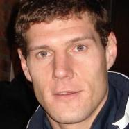 Andrius VeliYka