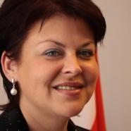 Andzelika Borys