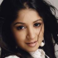 Ankita Makwana