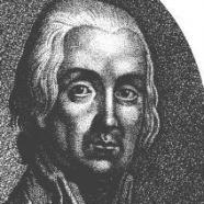 Anton Freiherr von Zach