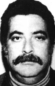 Antonino Calderone