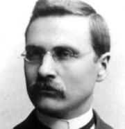 Antti A. Aarne