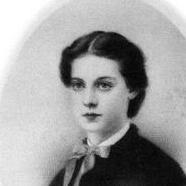 Arabella Huntington