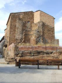 Arnau Ramon Of Pallars Jussa