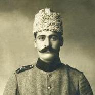 Arslan ToYuz