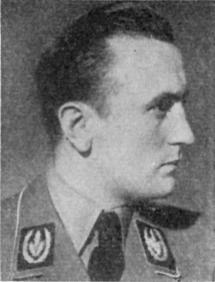 Artur Axmann