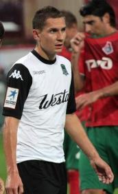 Artur JYdrzejczyk