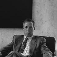 Asher B. Edelman