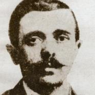 Avraam Eliezer Benaroya