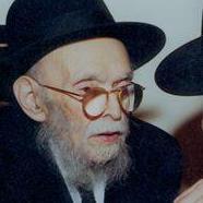 Avraham Yaakov Hakohen Pam