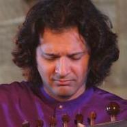 Ayaan Ali Khan