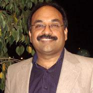 B. G. Mahesh