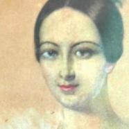 Baroness Amalia