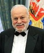 Bedros Kirkorov