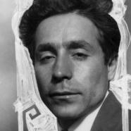 Beniamino B. Bufano
