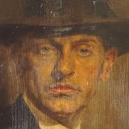 Bertalan Karlovszky