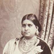 Bharani Thirunal Lakshmi Bayi