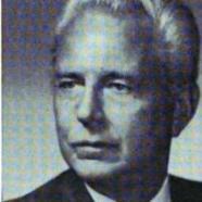 Bill Harsha